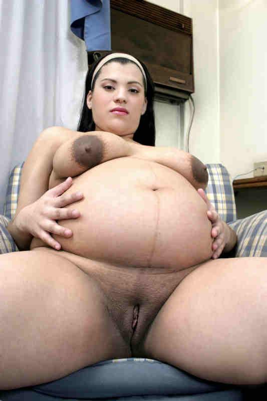 enceinte 9