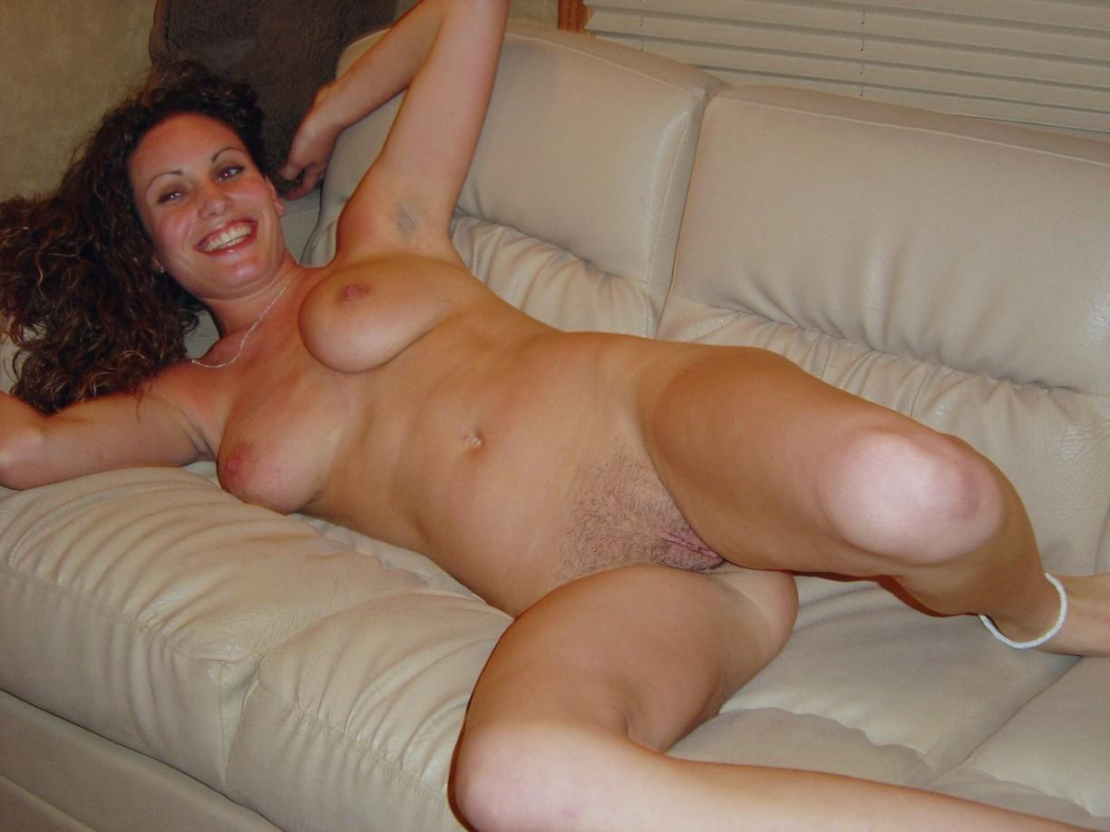 Usual adultnetpondcom mature page sexhtml And have