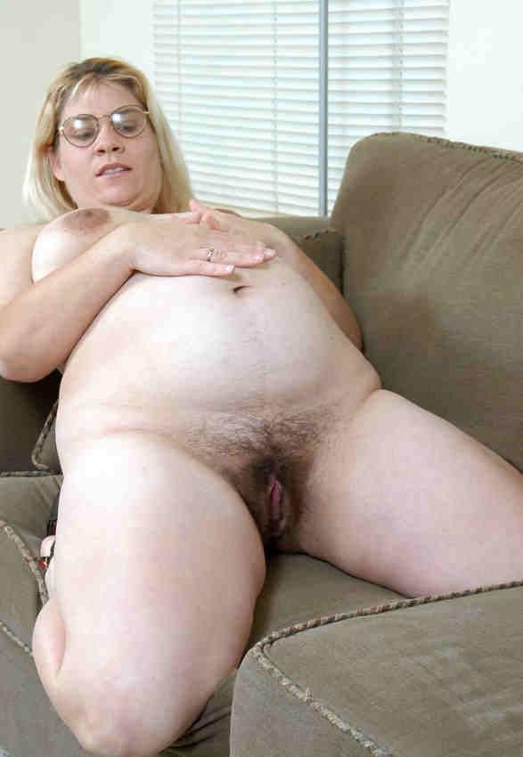 enceinte 10