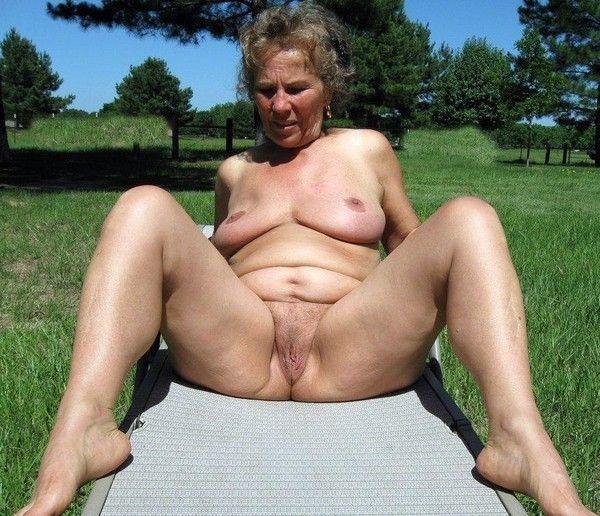 porno francais vintage massage naturiste annecy