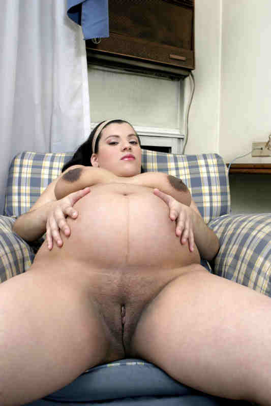 enceinte 8
