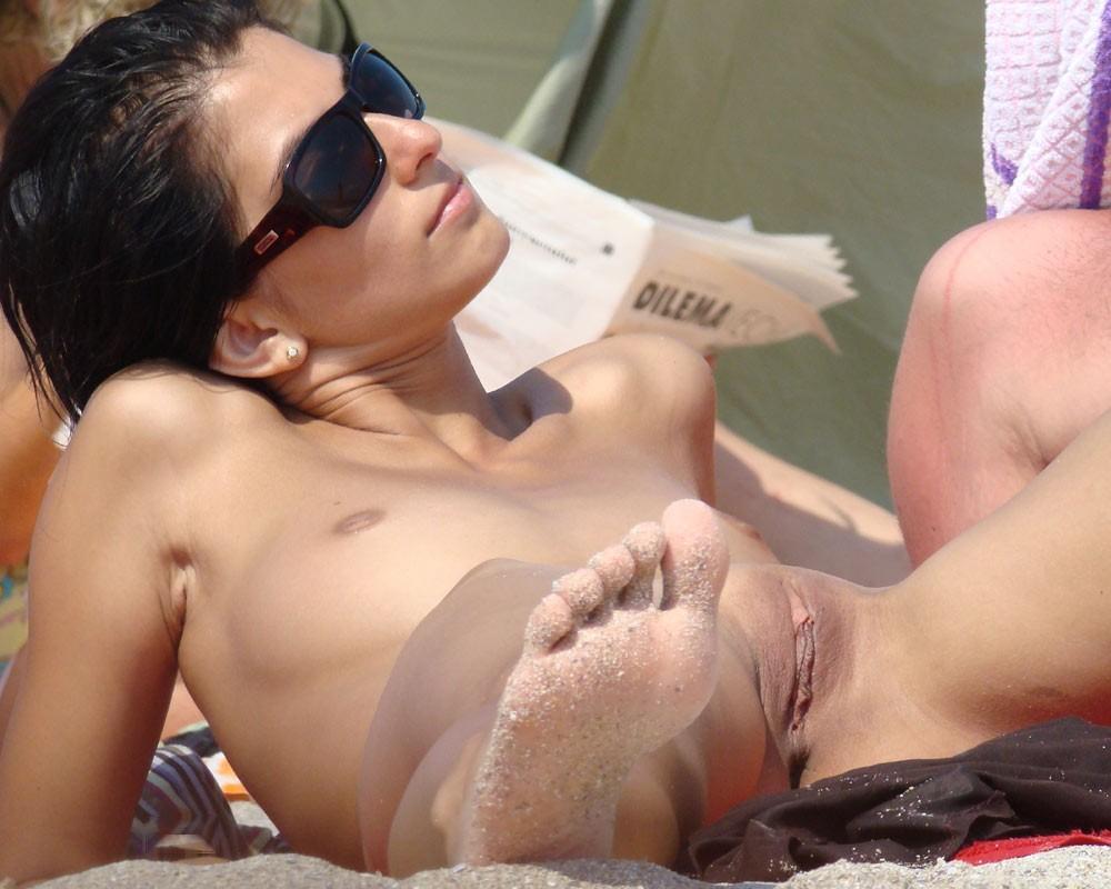 sexe sur la plage sexe femmes