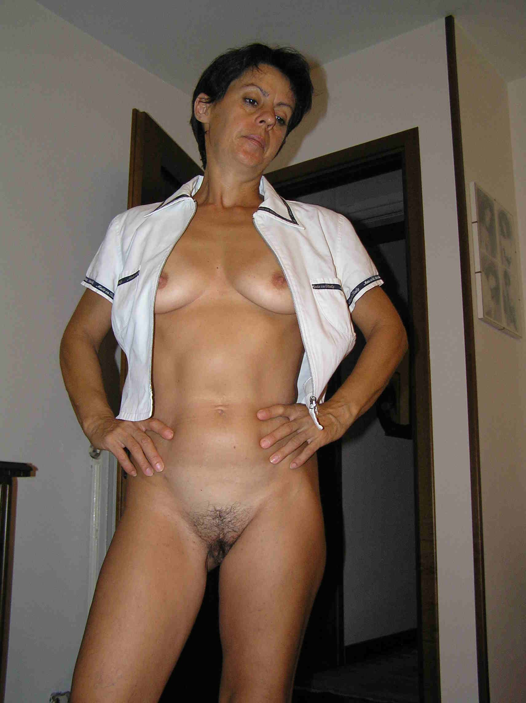 photo mature nue escort limoge