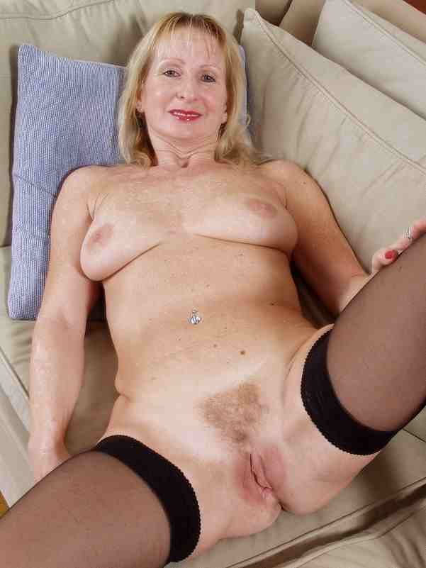 fille nue meilleur mature porno