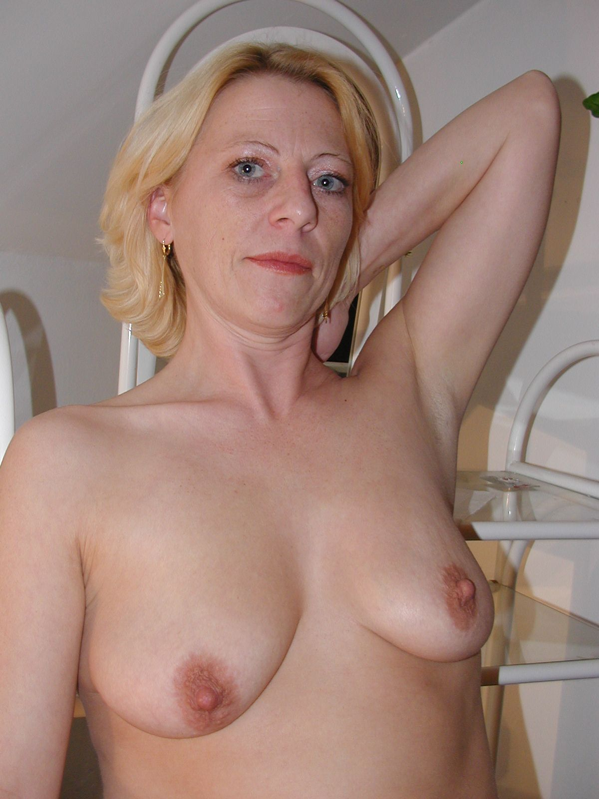 video x de femme mature