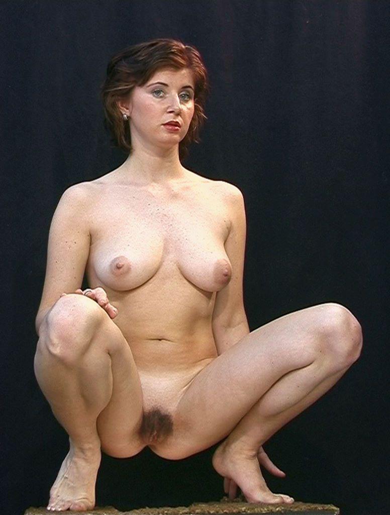 Angelina jolie nue ! Du porno XXX et films de cul x